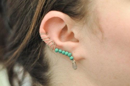 ear-cuff-3