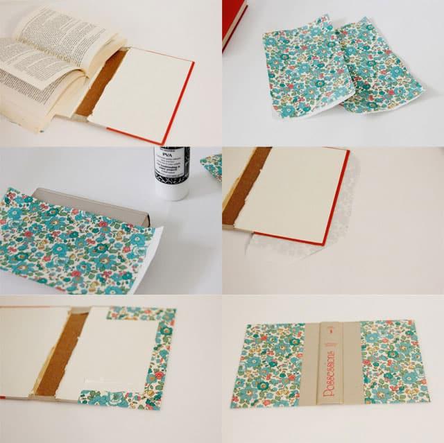book-clutch-1