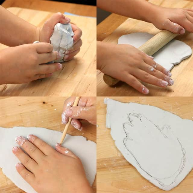 clay-hands-1