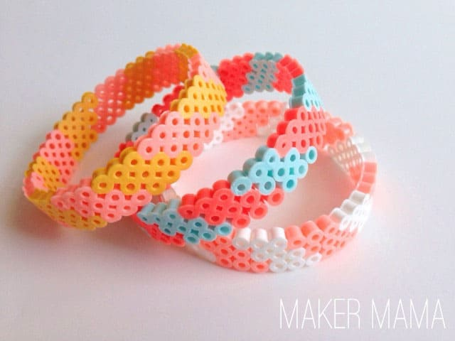 hama-bracelet-1