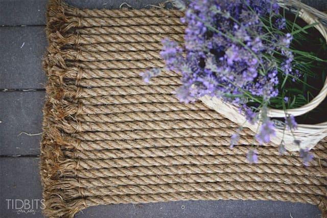 rope-rug-1