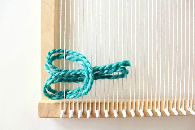 weaving-intro-1