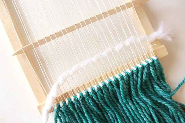 weaving-intro-2