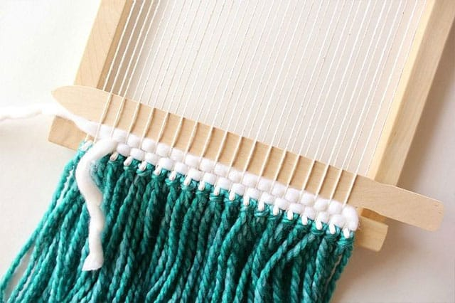 weaving-intro-3