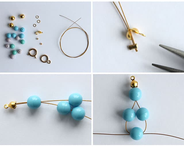 wovenbeads-bracelet-1