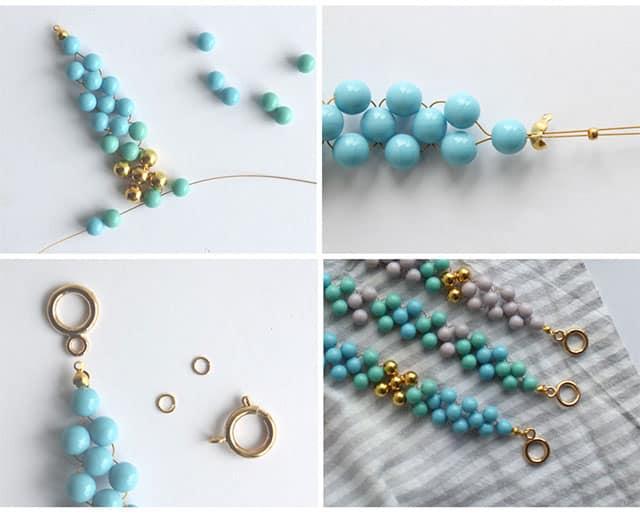 wovenbeads-bracelet-2