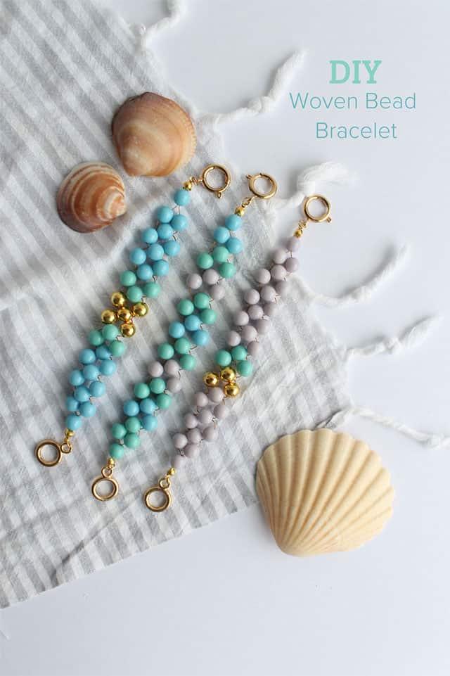 wovenbeads-bracelet-3