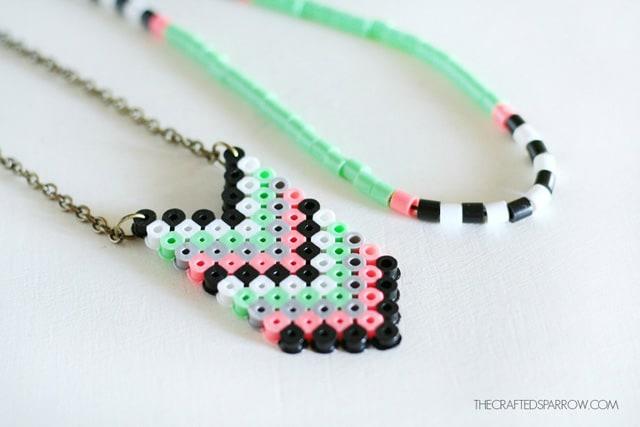 Perler-Bead-Necklaces_main