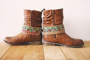 boot-jewellery-3