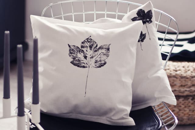 leaf_printing_main