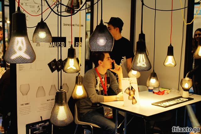 makerfaire-lamps