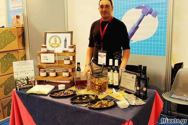 makerfaire-olives