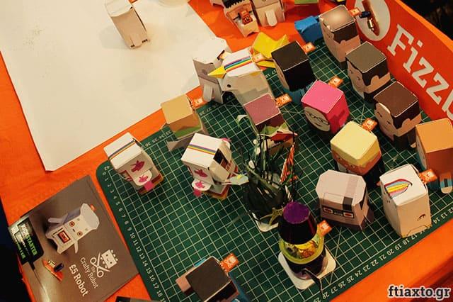 makerfaire-robot5