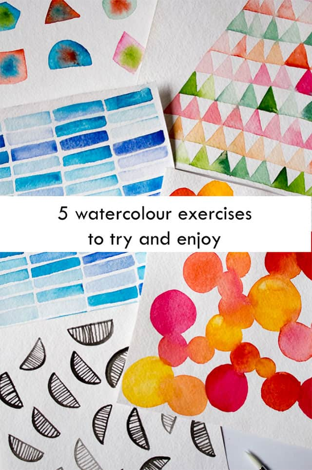 watercolour-exercises-1