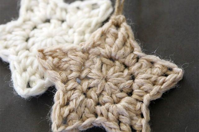 crochet-star-3