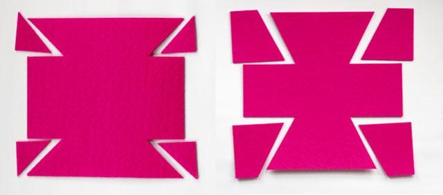 felt-boxes-1