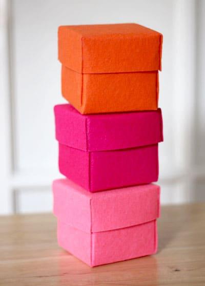 felt-boxes-3