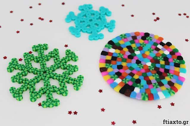 pyssla-ornaments-6