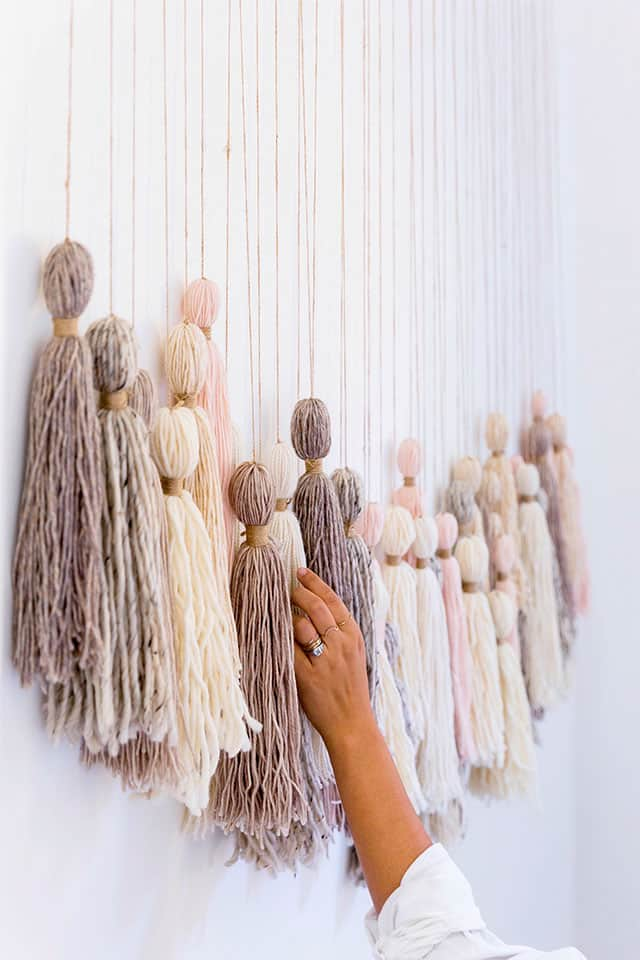 tassel-wall-hanging-1