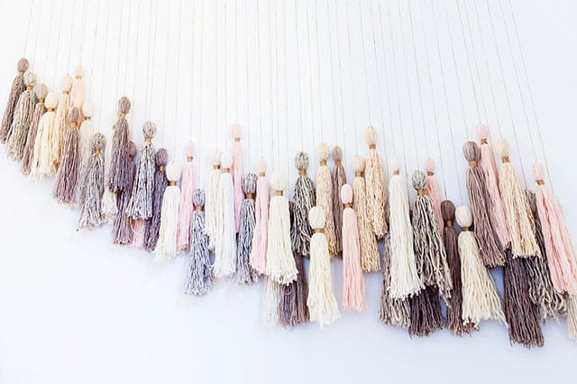 tassel-wall-hanging-2