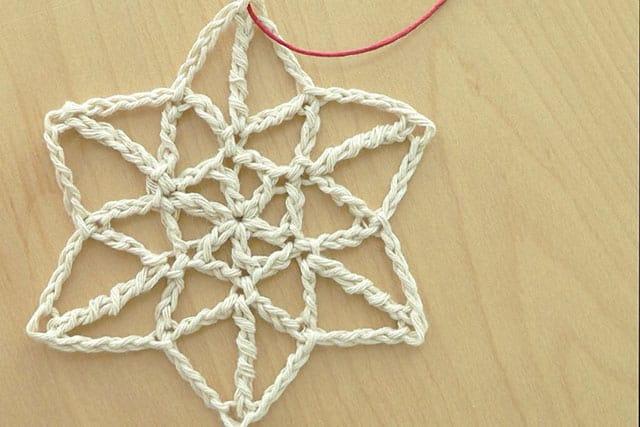 crochet-snowflake-3