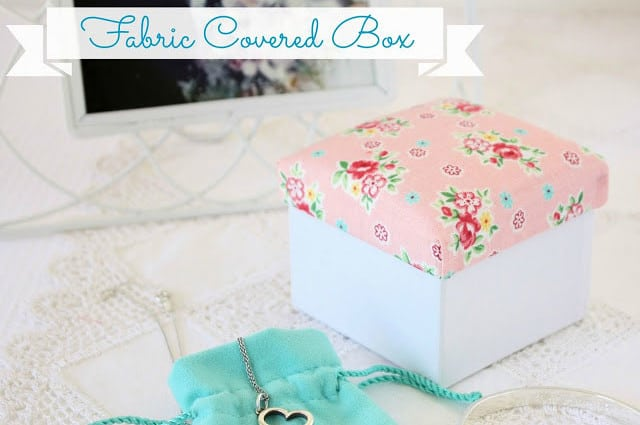 fabric-coveredbox-2