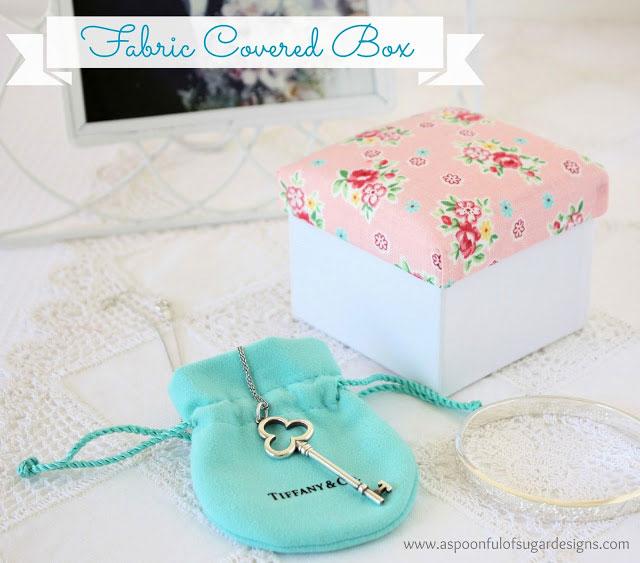 fabric-coveredbox-2