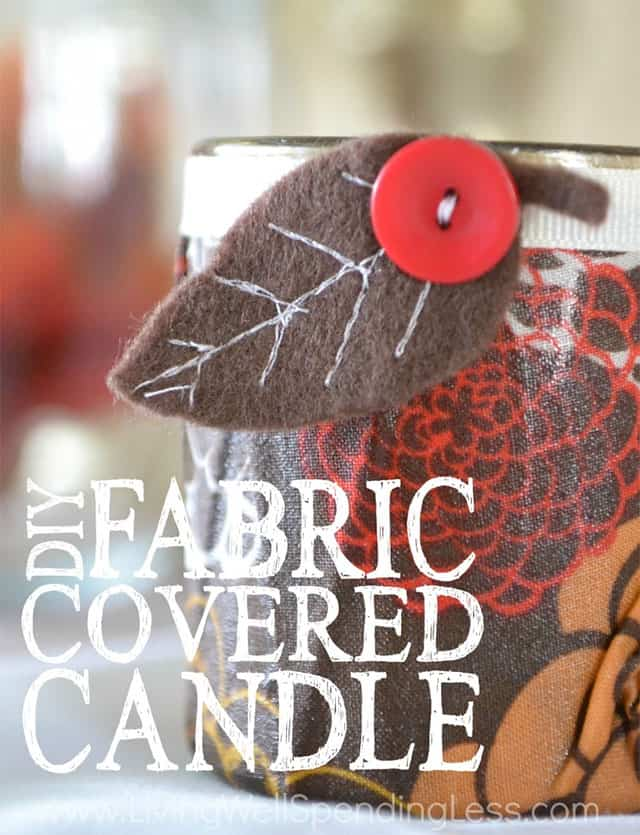fabriccovered-candle-4