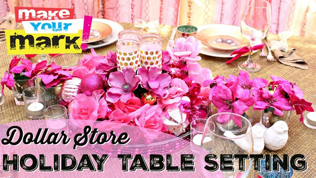 holiday_table_setting_main