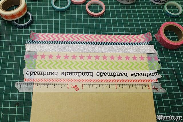 washi-card2-2