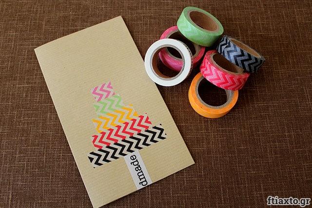 washi-cards-1