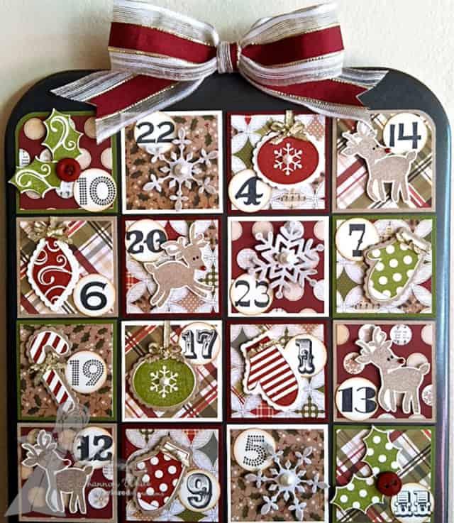 advent_calendar15-06