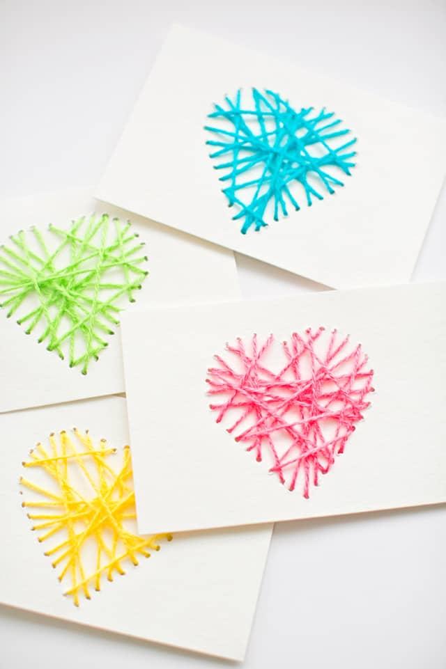 yarn-hearts-main2