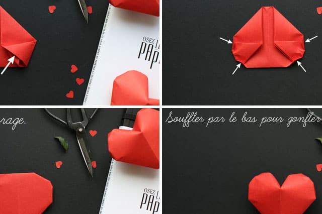 3d-heart-1