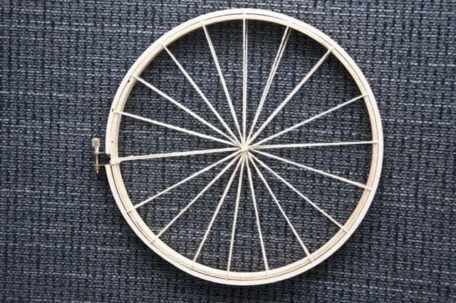 embroidery-loop-weaving-2