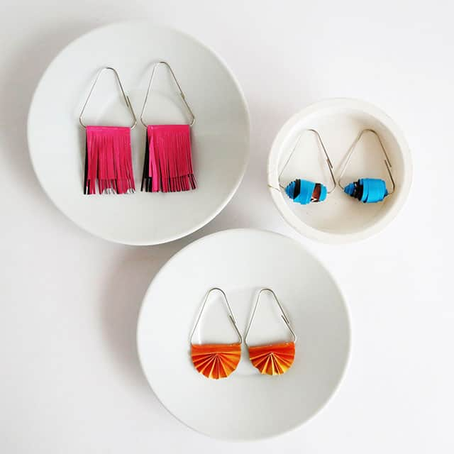 paper-earrings-1