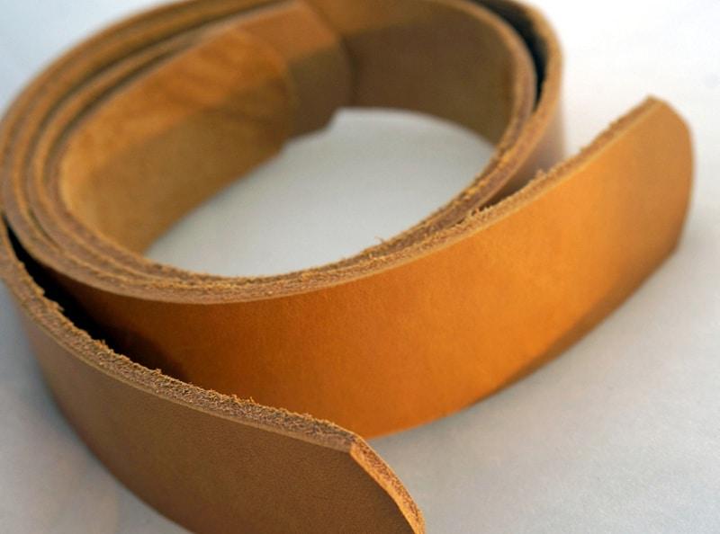 Younique supplies: Υλικά για κατασκευή τσάντας 3