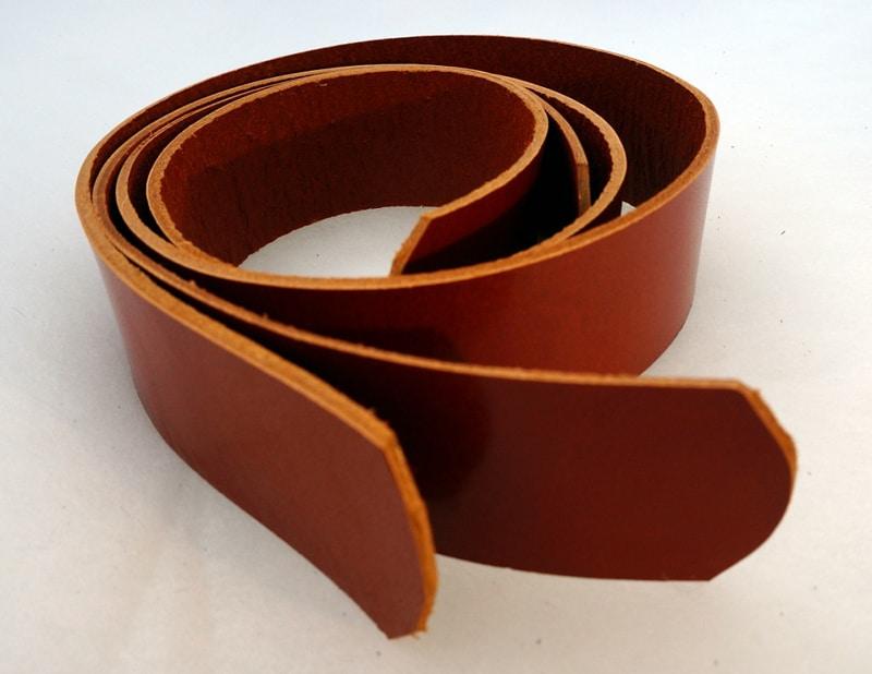 Younique supplies: Υλικά για κατασκευή τσάντας 4