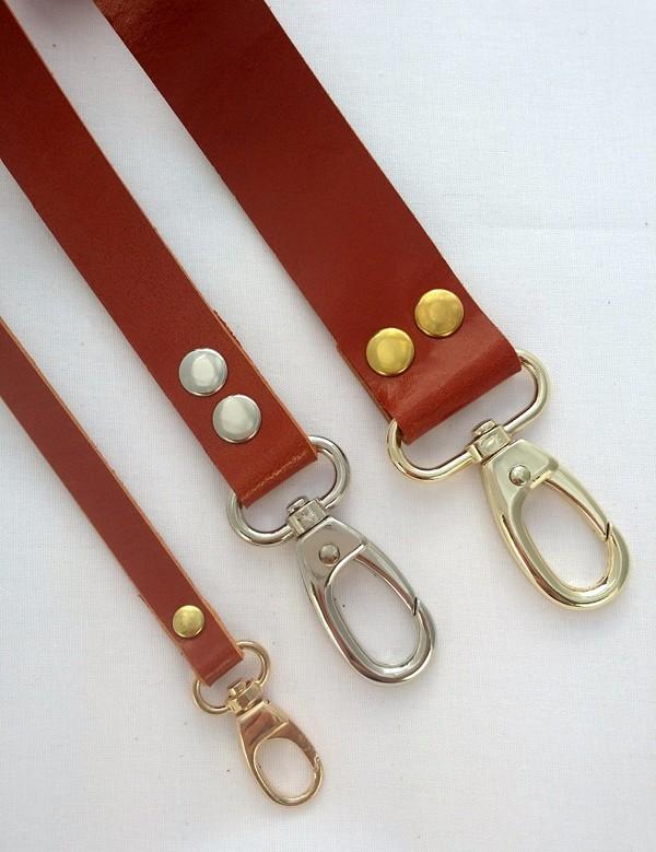 Younique supplies: Υλικά για κατασκευή τσάντας 5