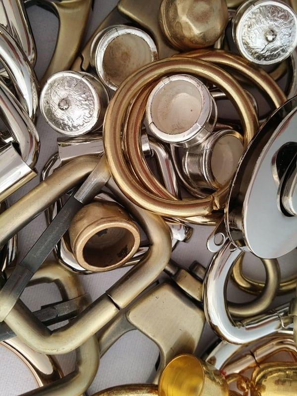 Younique supplies: Υλικά για κατασκευή τσάντας 7