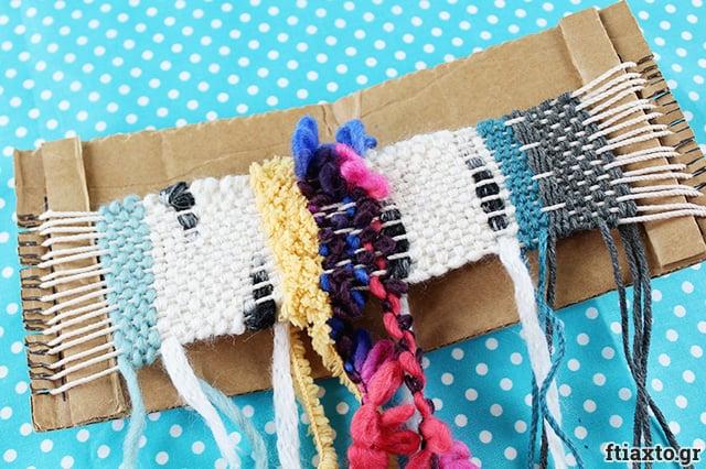 door-weave-6
