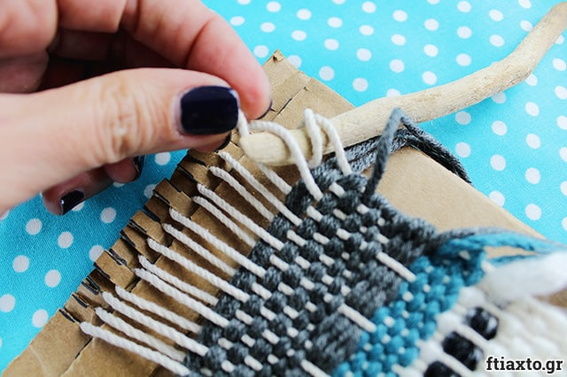 door-weave-7