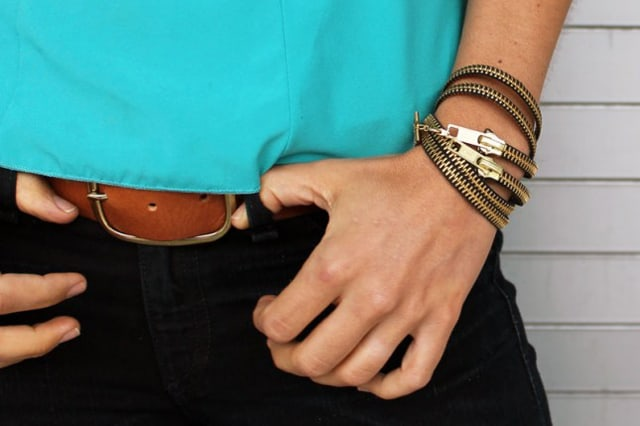 zipper-bracelets-main2