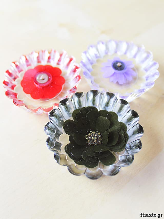 quilling-resin-11