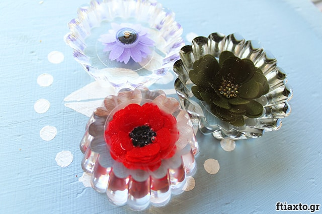 quilling-resin-13