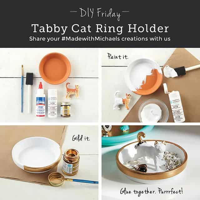 tabby-cat-ring-holder-main
