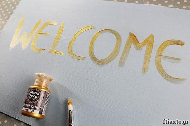welcome-tabela-5