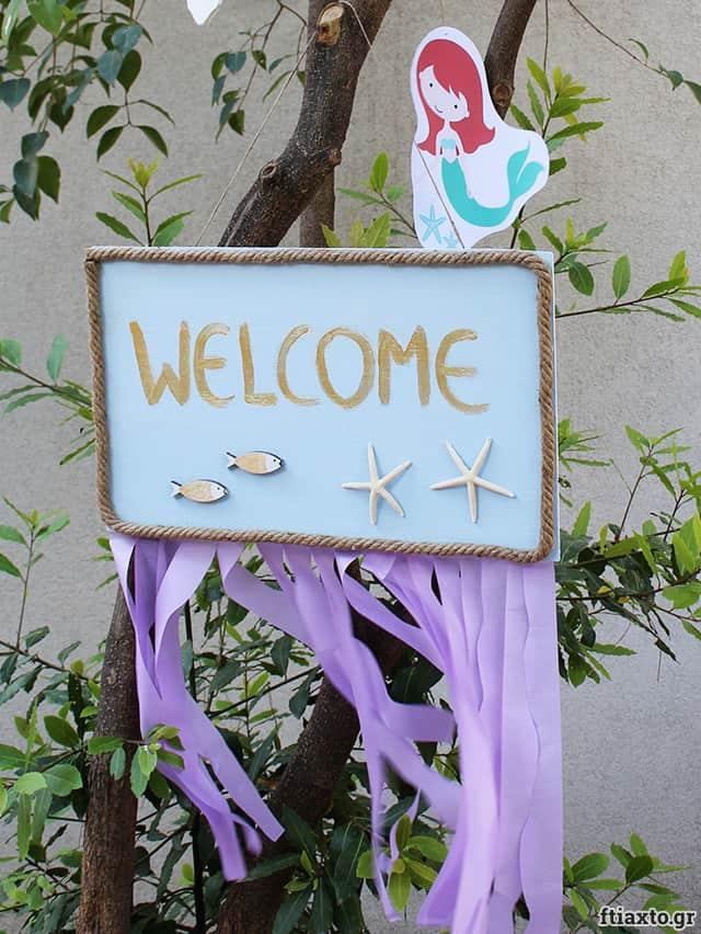 welcome-tabela-7