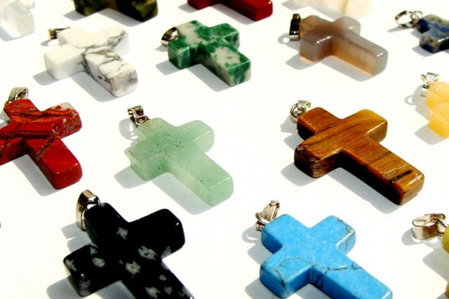 xantropoleio.gr: Ηλεκτρονικό κατάστημα ειδών χειροποίητου κοσμήματος
