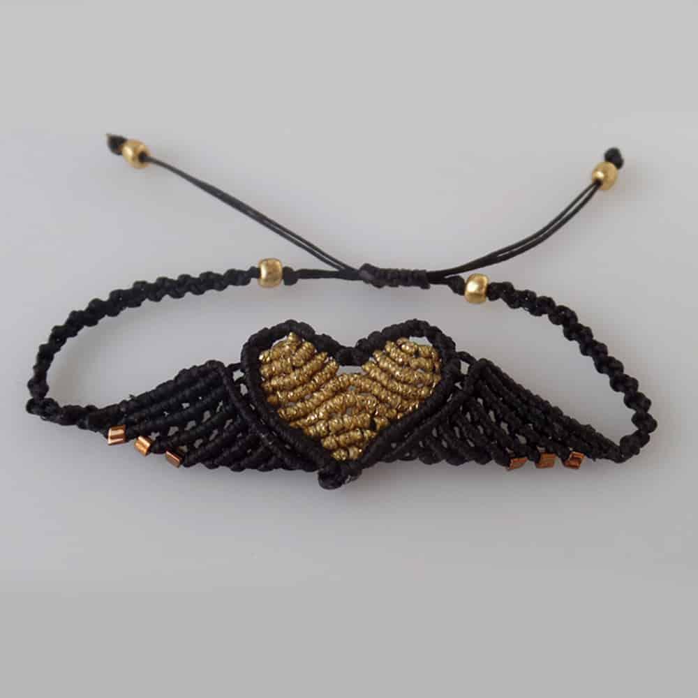 Το Μπαούλο της Γιαγιάς: Vintage κοσμήματα και αντικείμενα 5